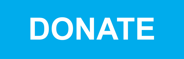 donate/