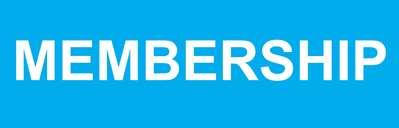membership/